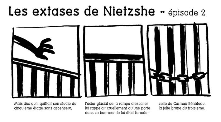 extase021.jpg