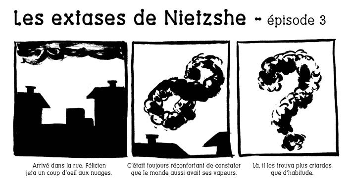 extase03.jpg