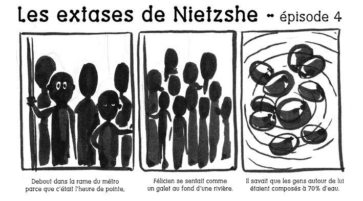 extase04.jpg