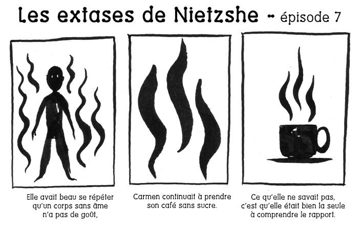 extase07.jpg