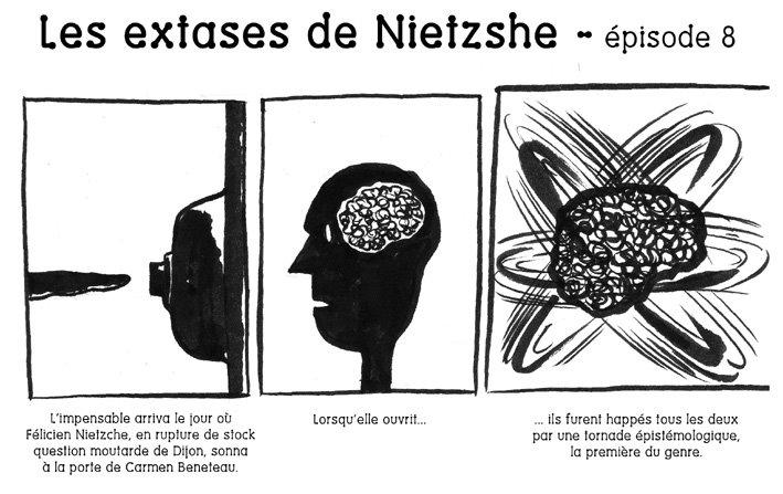 extase08.jpg
