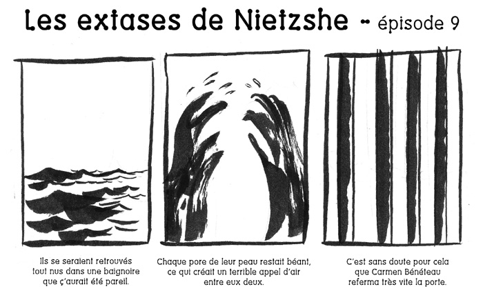 extase09.jpg