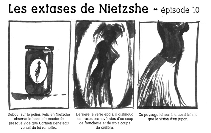 extase10.jpg