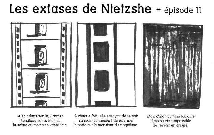 extase11.jpg