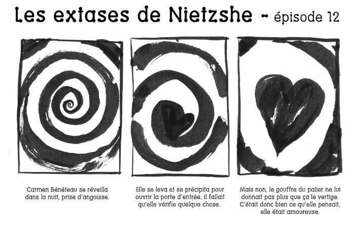 extase121.jpg