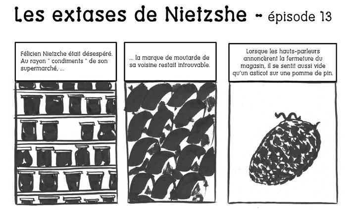 extase13.jpg