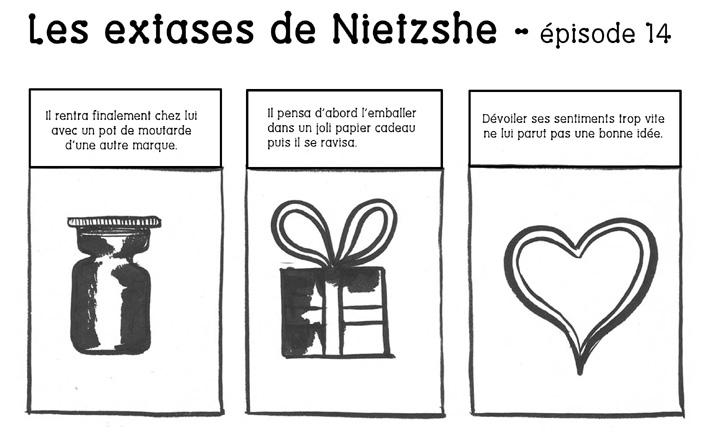 extase14.jpg