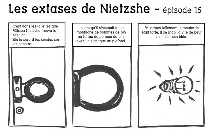 extase15.jpg