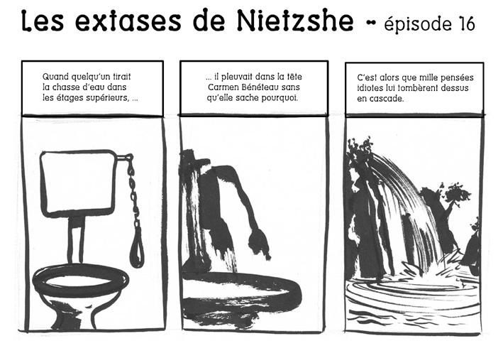 extase16.jpg