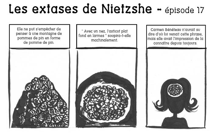 extase17.jpg
