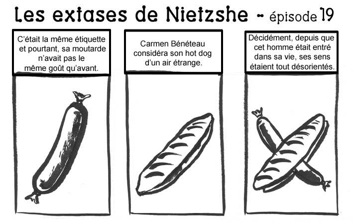 extase19.jpg