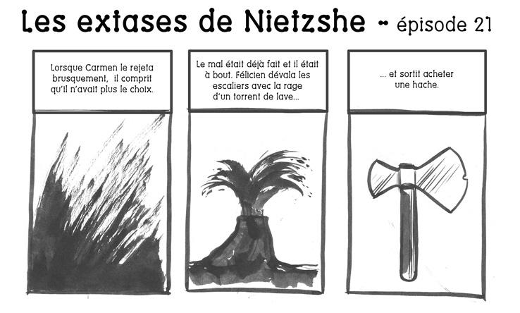 extase21.jpg
