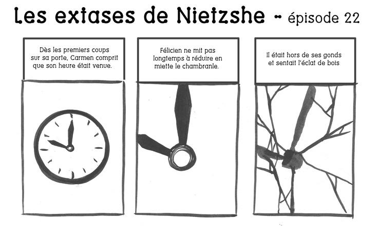 extase22.jpg