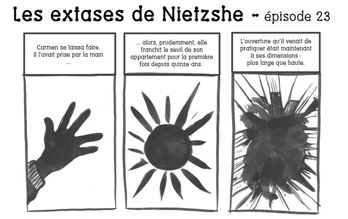 extase23.jpg