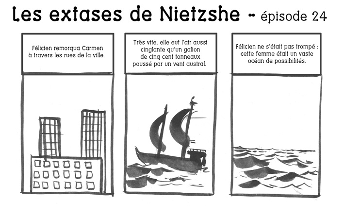 extase24.jpg